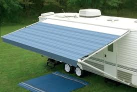 Carefree Camper Awnings Carefree Rv Awning Replacement Parts A A Rv Trailer Motorhome