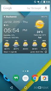 clock and weather widgets for android widgets clock and weather page 5 fallcreekonline org
