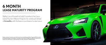 Lease Purchase In Atlanta Ga Lexus Roswell Lexus Dealership Serving Atlanta Alpharetta