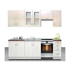 cuisine complete pas chere cuisine complete pas chere pas cher a cuisine quip e de 2m60 oc lia