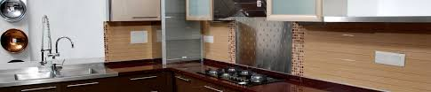 rudra home modular kitchens franchise in india amritsar punjab