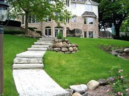 landscape projects small landscape landscape projects in mumbai