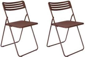 Foldable Outdoor Chairs Outdoor Chairs Buy Outdoor Chairs Online At Best Prices