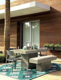 Crate And Barrel Outdoor Rug Crate And Barrel Outdoor Rugs View In Gallery Colorful Patterned