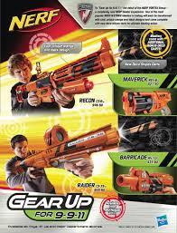 black friday nerf guns sg nerf july 2011
