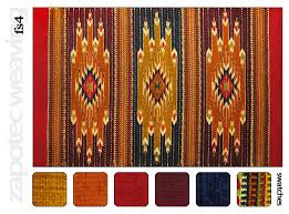 Zapotec Rugs Zapotec Rugssold Byla Fuente Importsvisit Store Rugs