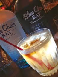 Blue Chair Bay Rum Drinks Blue Chair Bay Rum Recipes