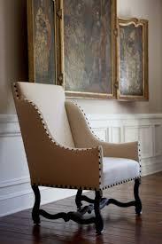 Wingback Chairs Design Ideas Furniture Inspiring Chair Design Ideas With Nice Wingback Chairs
