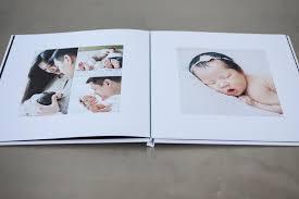 modern photo album photoshop accordion album templates for photographers seniors
