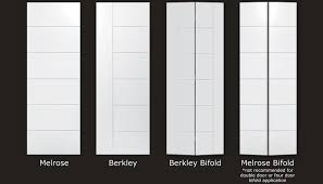 Masonite Closet Doors Masonite Interior Doors Cascade Building Components Ffe