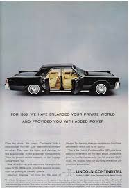 145 best lincoln motor car company images on pinterest lincoln