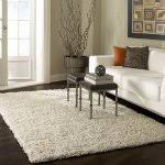 Rugs Ysa Rugs Usa Coupon Codes November 2017 Free Shipping Sitewide