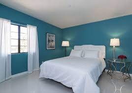 bedroom color schemes home simple color combinations bedroom