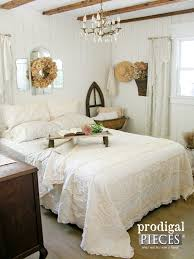 farmhouse style farmhouse style decor how to add it to your home prodigal pieces