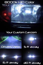 hids lights near me are hid lights