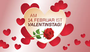 valentine s 10 fun facts about valentine s day