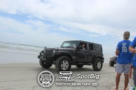 jeep beach 2017 jeepbeach2017 hashtag on twitter