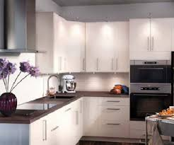 small kitchen renovation small kitchen makeover ideas on a budget kitchen remodel before