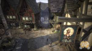Skyrim Home Decorating Fable 2 House Decorating House Interior