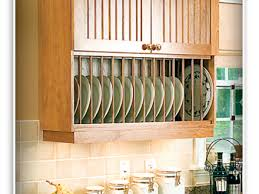cabinet hanger wall plate 50 wall plate rack cabinet lakewood cabinets 30x15x12 in all wood