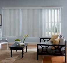 Fabric Blinds For Sliding Doors Blinds Marvelous Target Blinds And Shades Roman Shades Walmart
