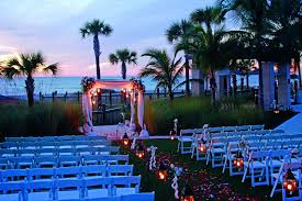 wedding venues sarasota fl sarasota weddings wedding venues the ritz carlton sarasota