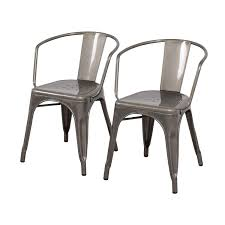 Target Dining Chair 70 Target Target Carlisle Metal Dining Chair Chairs