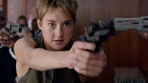 Insurgent Resume Mtv Movies Insurgent Part 2 Mtv Uk