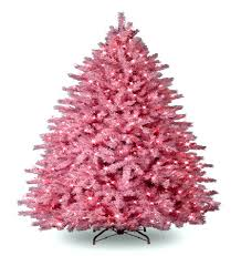 small white pre lit christmas tree free the worldus best prelit