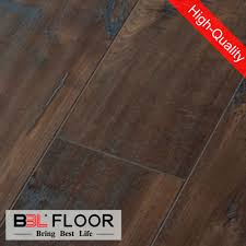 Diamond Laminate Flooring Easy Living Laminate Flooring Easy Living Laminate Flooring