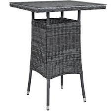 Small Outdoor Patio Furniture Patio Furniture U2013 Modish Store