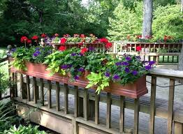 Wooden Planter Box Plans by Flower Box Planter Stand Best 25 Flower Planters Ideas On