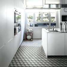 art deco bathroom tiles uk art deco bathroom tiles art nouveau ceramic tiles uk deco bathroom