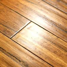 Ideas For Bamboo Floor L Design Lowes Cali Bamboo Flooring Gallery Design Ideas Kitchen Rugs