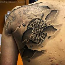 16 best little tattoo images on pinterest austin texas