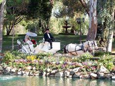 wedding venues inland empire lighthouse restaurant lake weddings inland empire wedding