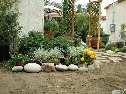 garden design garden design with gardening and landscaping