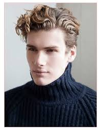 haircuts for curly hair guys haircuts for curly hair black men with cute curly men hair u2013 all