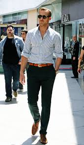 casual for guys beautiful fashion fashion with mens fashion style advice with