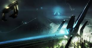 tron legacy wallpapers hd download