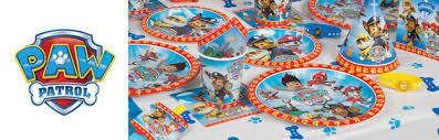 index uniquepartyfavors images product 03licenses pawpatrol