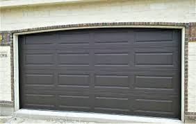 Automatic Overhead Door Door Garage Automatic Garage Door Overhead Door Garage Door