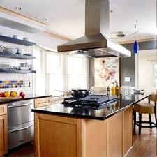 kitchen island ventilation kitchen island cooktop ideas range hoods home depot custom