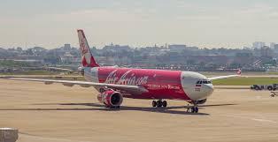 airasia ngurah rai airport indonesia airasia x wikipedia