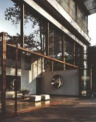 Home Design And Architect Studio Mumbai Bijoy Jain