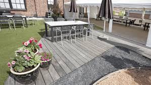 Beautiful Decks And Patios by 45 Inspiring Wood Deck Design Ideas Kebony