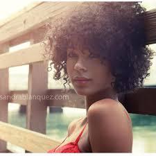 cutting biracial curly hair styles cute short curly cut biracial mixed hair curly hair