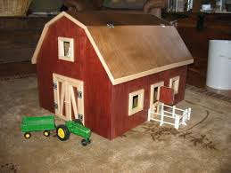 toy barn project for brad my boy pinterest toy barn barn