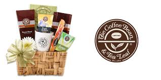 coffee and tea gift baskets welcome to alder creek gift baskets find the gift to