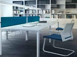 fourniture bureau marseille mobilier bureau marseille mobilier bleu design mobilier bureau